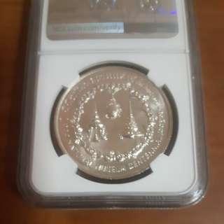 Thailand $50B 1974