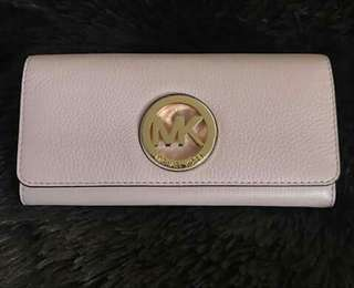 Michael Kors Wallet From US