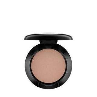 MAC Eye Shadow (Wedge matte) 1.5g