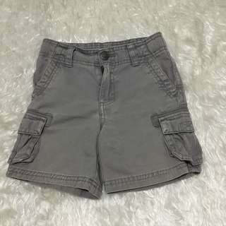 Cherokee Shorts 2T