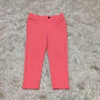 The Children's Place Pants 18-24M