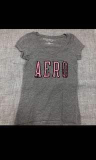 Aerospostale shirt