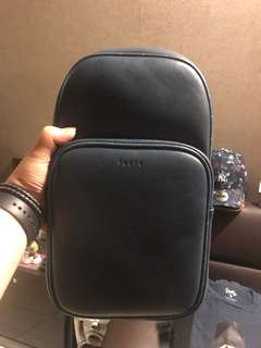 Sling bag pedro ORIGINAL 100%