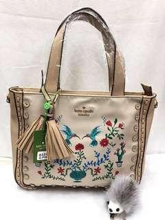 Kata Spade Bag