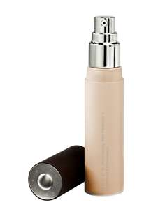 SALE!!! 100% Authentic - BECCA Shimmering Skin Perfector® Liquid