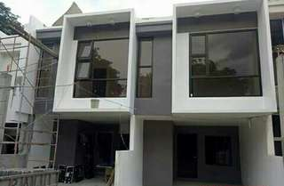 RFO Townhomes Esplora 1