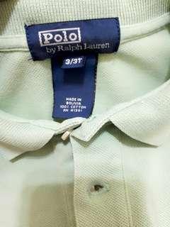 🚚 Polo by Ralph Lauren