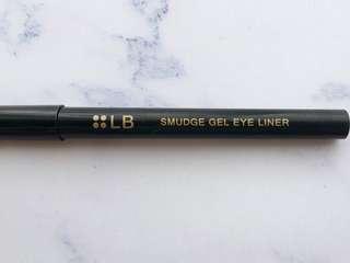 🚚 LB eyeliner