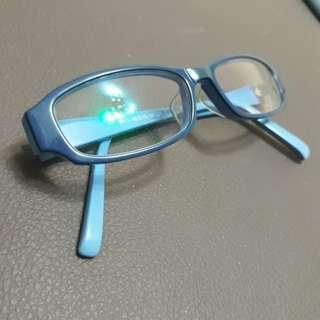 🚚 兒童眼鏡 #畢業兩百元出清