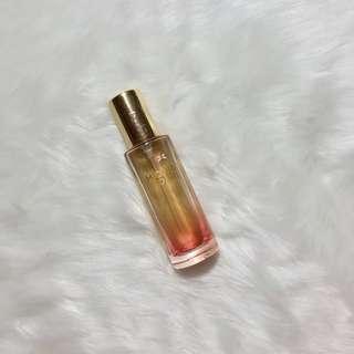 Victoria Secret Midnight Dare perfume