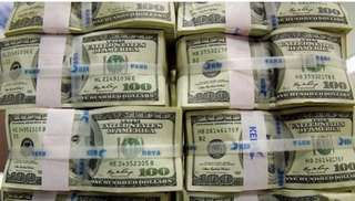 Make money online with CPA FREE to join