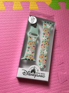 Disney錶帶for iWatch 42mm