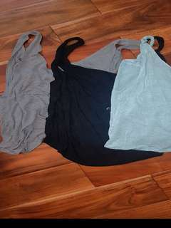 Urban Outfitters Tanks bundle