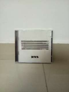 WTS || Bigbang Made album