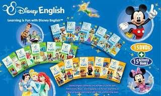 Educational books/toys