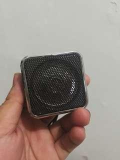 FQ Digital Speaker