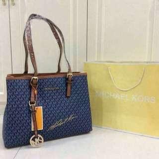 🌼MK Shoulder Bag