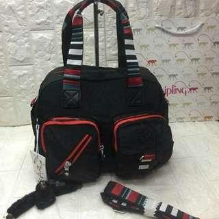 🌼Sling Bag
