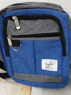 Sling bag for men and women