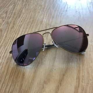💚💛 Sunglasses
