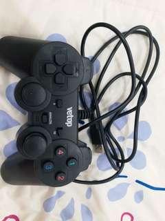 Vetop usb controller