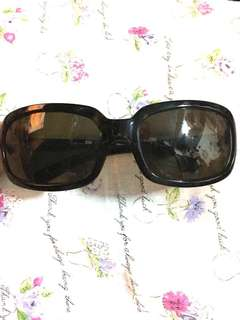 Ralph Lauren women shades -Original