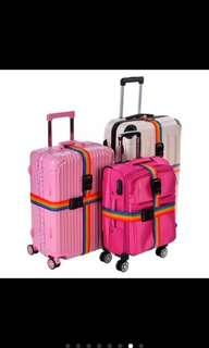 luggaged strap