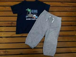 Baby Clothes (BULK SALE)