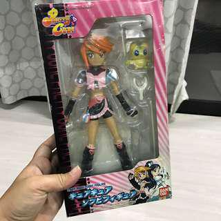Anime Doll for Sale