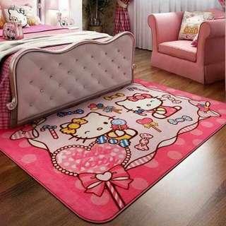 🌼HK Carpet