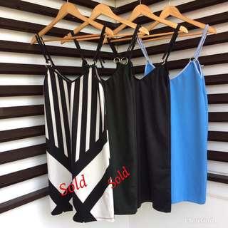 SALE❗️❗️❗️String dress