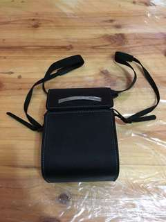 Sony Camcorder Pouch