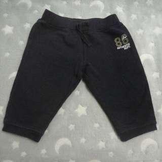 target pants 6-12 months