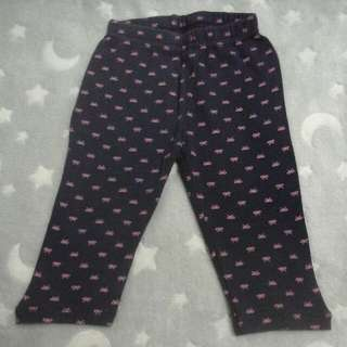 assign pants 12 months
