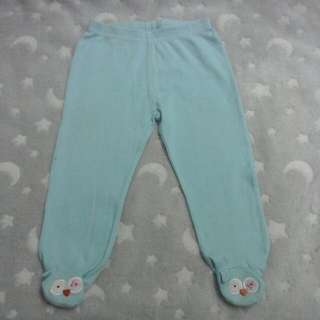 taggies pants 9 months