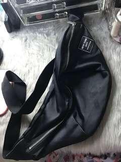H&M Fanny pack/belt bag
