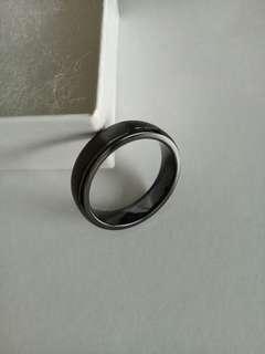 Ceramic Ring 2.2 cm internal diameter