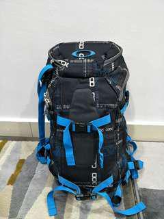 Oakley Bagpack 25L