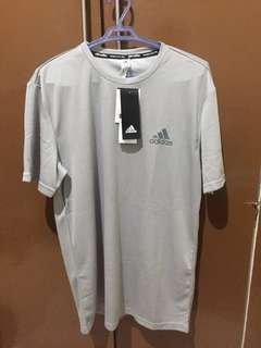 Adidas Dri Fit Small