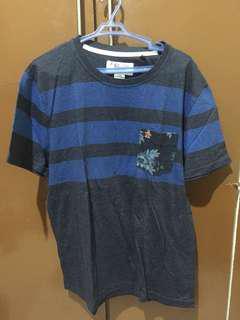 Penguin Shirt - Size L