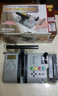 🚚 極少見絕版品PS2電車控制器