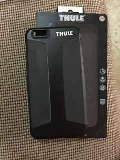 THULE Atmos X3 iPhone 6 Plus or 6s Plus Case