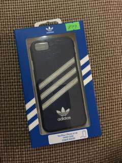Adidas iPhone 6 or 6s Case