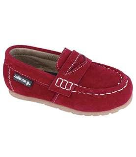Sepatu Anak Catenzo Junior CYT 006