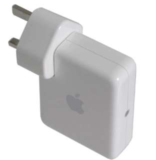 Apple Airport Express A1264