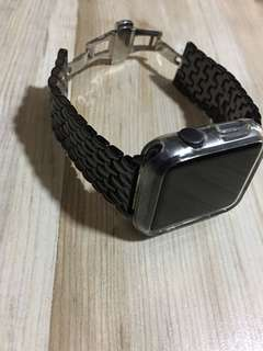 Apple watch 42mm straps