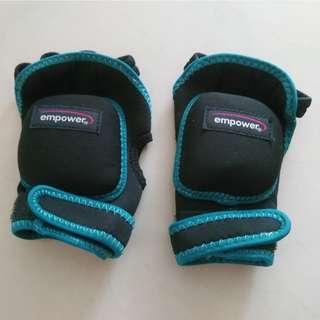 Ladies Piloxing Gloves (1lb per glove)