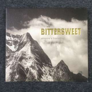 Bittersweet - Empire's Transition