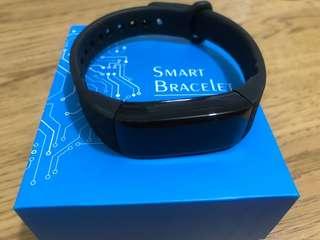 智能防水電子手錶⌚️