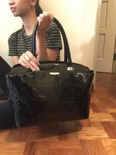 Michaela bag